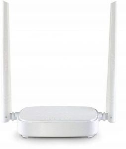 Best Routers In India 5