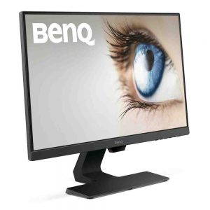 Best Monitors In India