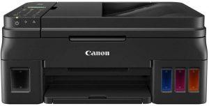 Best Printer In India 7
