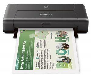 Best Printer In India 8