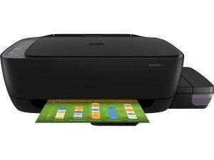 Best Printer In India 9
