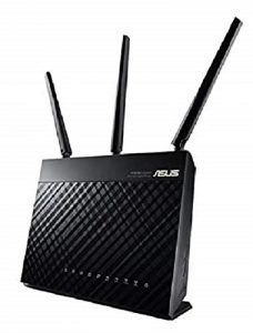 Best Routers In India 9