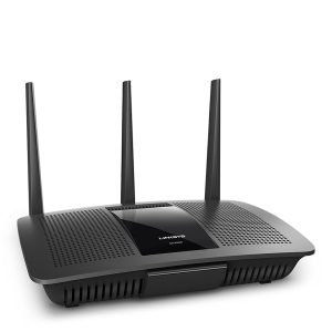Best Routers In India 11