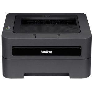 Best Printer In India 14