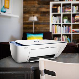 Best Printer In India 2