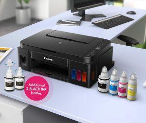 Best Printer In India 3