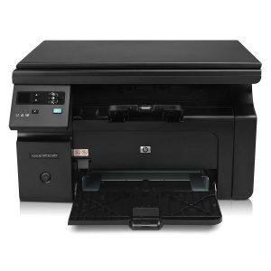 Best Printer In India 4