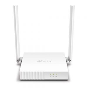 best routers in india