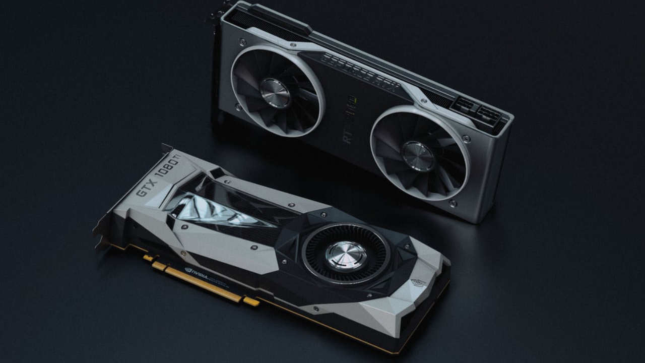 Best Graphics Cards In India