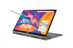 Best Laptops In India 1