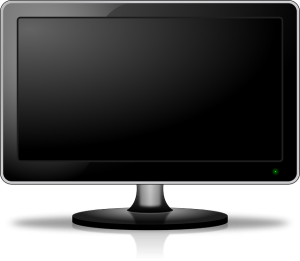 Best Monitors In India 1