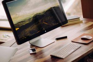 Best Laptops In India 3