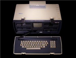 Best Laptops In India 6