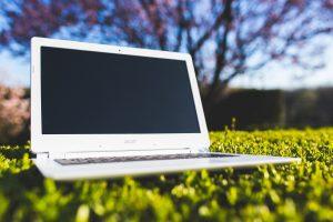 Best Laptops In India 14