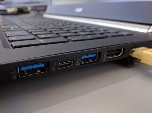 Best Laptops In India 15