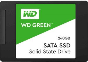 Best SSD In India 6
