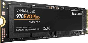Best SSD In India 11