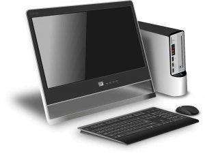 Best Desktop In India 2