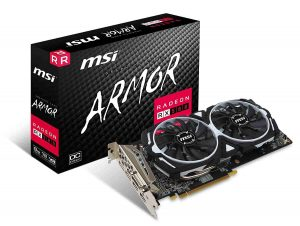 Best Graphics Cards In India 10