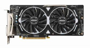 Best Graphics Cards In India 2