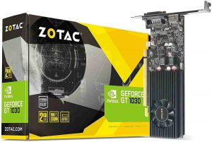 Best Graphics Cards In India 11