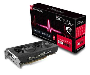 Best Graphics Cards In India 12