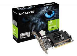 Best Graphics Cards In India 14