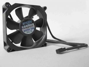Best Graphics Cards In India 9