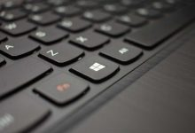 Best Keyboards In India