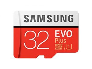 Best Memory Cards In India
