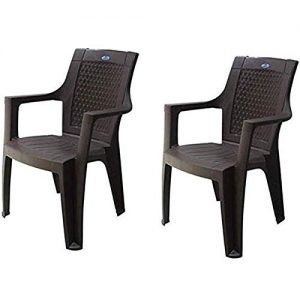Best Chairs In India
