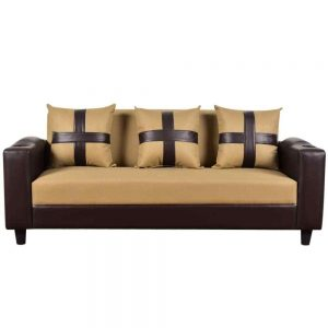 Best Sofa In India