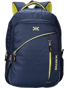 Best Laptop Bags In India