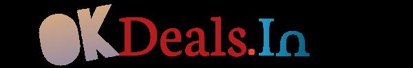 OkDeals
