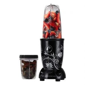 Best Blender In India