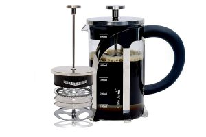 Best Coffee Makers In India