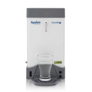 Best Water Purifier In IndiaBest Water Purifier In India