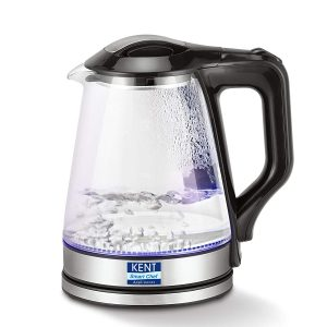 Best Kettles In India