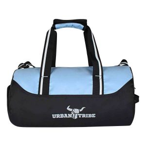 Best Gym Bags In India
