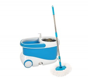 Best Floor Cleaners Mops In India