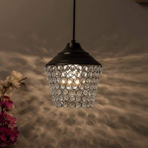 Best Ceiling Lights In India