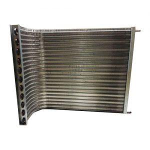 Best Air Conditioner In India