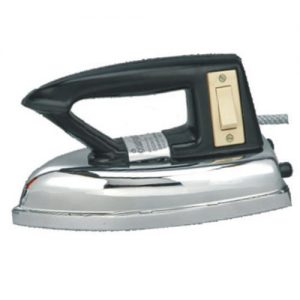 Best Irons In India