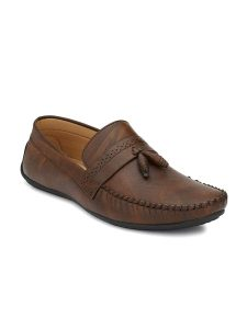 Best Shoes In India
